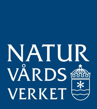 bild på naturvårdsverkets logga.
